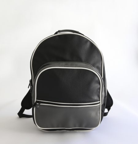 Backpack product